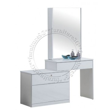 Dressing Table DST1162A