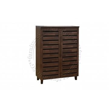 Shoe Cabinet SC1399A