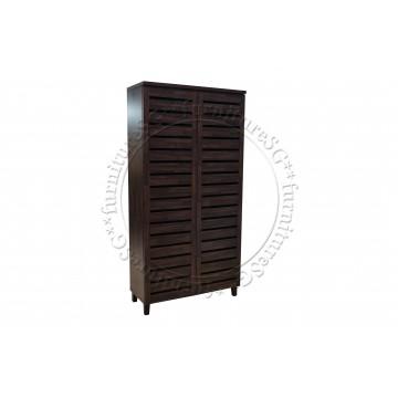 Shoe Cabinet SC1399B
