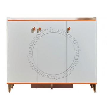 Shoe Cabinet SC1400B