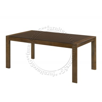 Dempsey Dining Table