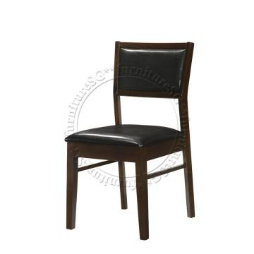Jolene Dining Chair