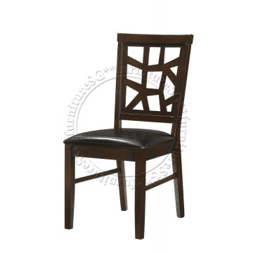 Relly Dining Chair