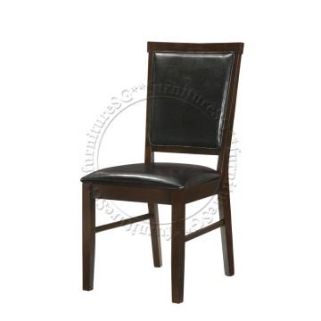 Reegan Dining Chair