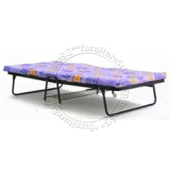 Foldable Bed FB1006B