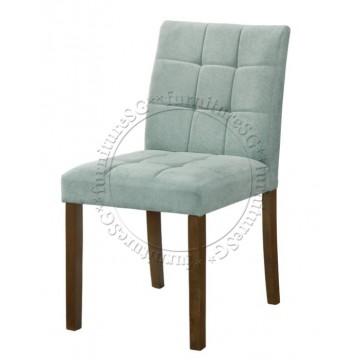 Dining Chair DNC1183