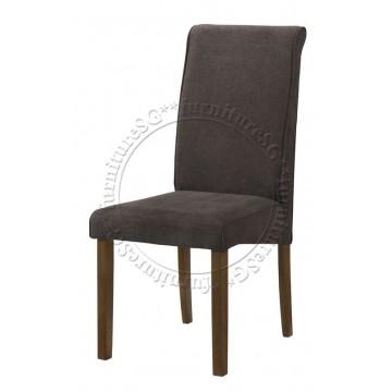 Dining Chair DNC1186