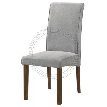 Dining Chair DNC1185