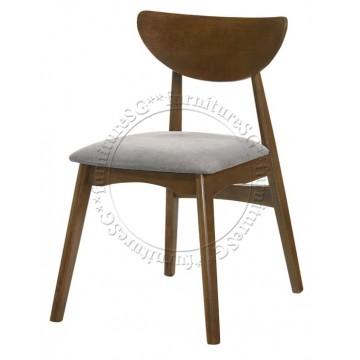 Dining Chair DNC1187