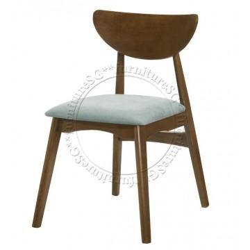 Dining Chair DNC1188