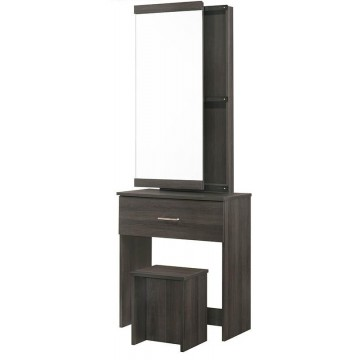 Meadow Dressing Table