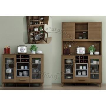 Kitchen Cabinet KC1112