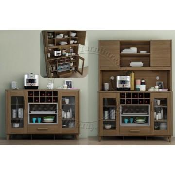 Kitchen Cabinet KC1113