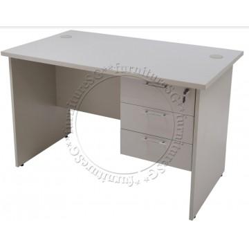 Writing Table WT1135C (120cm or 150cm)