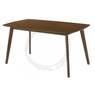 Dining Table DNT1300A