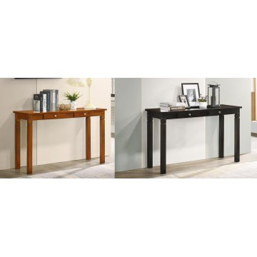 Console Table CST1012A
