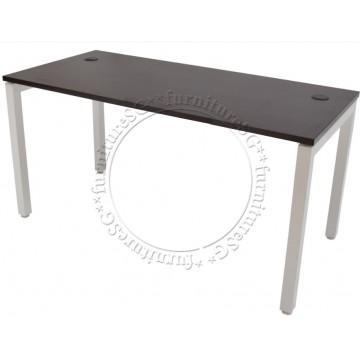 Office Table WT1144B