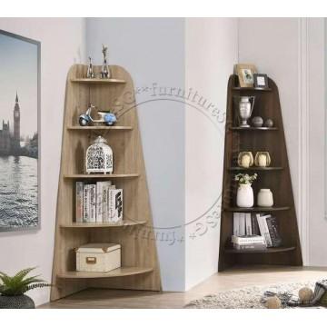 Julius Multi Purpose Corner Shelf