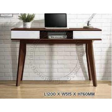 Writing Table WT1234B