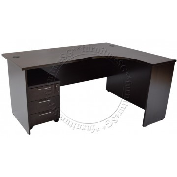 Writing Table WT1256