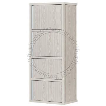 Book Cabinet BC25