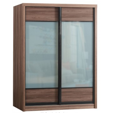 Arden Modular Wardrobe BD (Soft Closing Doors)
