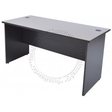 Writing Table WT1257 (150cm)