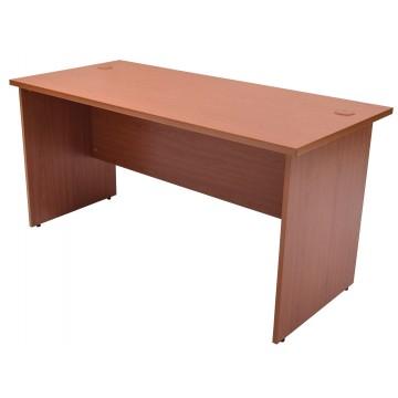 Writing Table WT1258 (150cm)