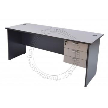 Writing Table WT1259 (180cm)