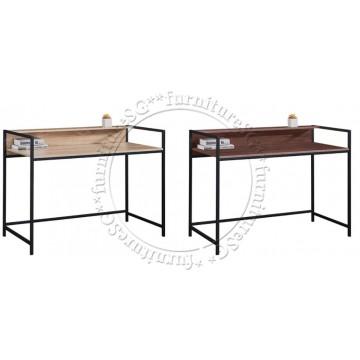 Holmes Writing Table