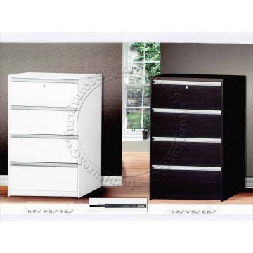 Chest of Drawers COD1029