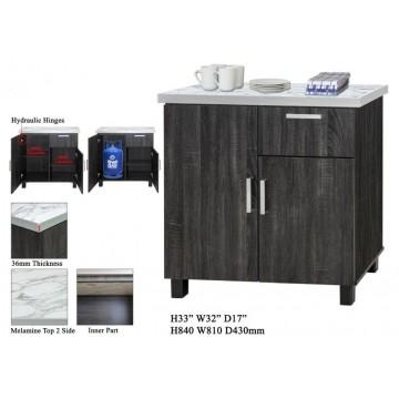 Kitchen Cabinet KC1051