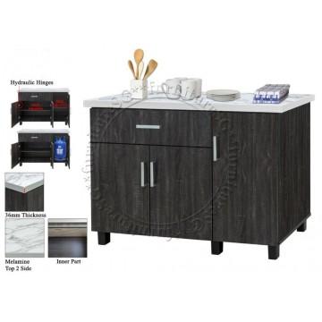 Kitchen Cabinet KC1052