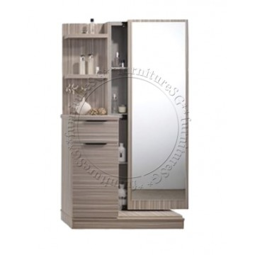 Dressing Table DST1165