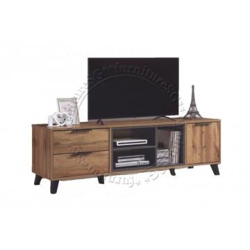 Collie TV Console