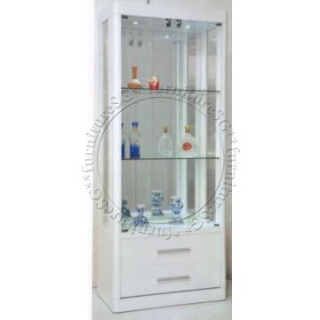 Erica Display Cabinet