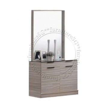 Dressing Table DST1167