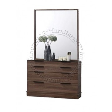 Dressing Table DST1168