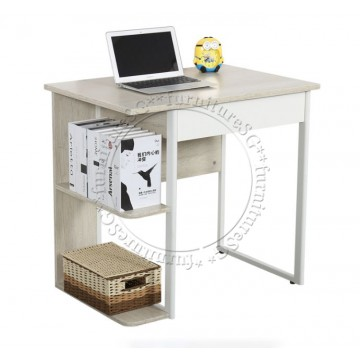 Writing Table WT1264