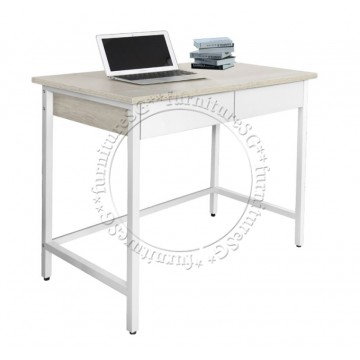 Writing Table WT1265