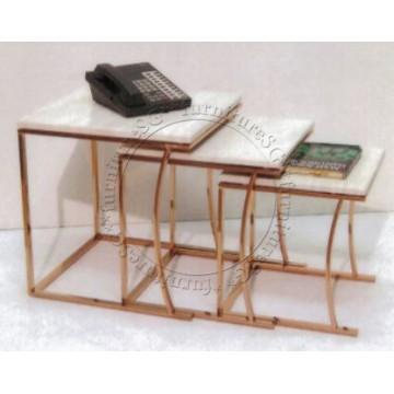 Roma Nest Coffee Table