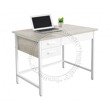 Writing Table WT1266