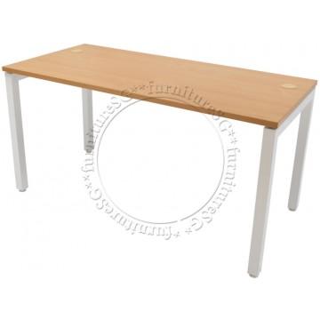Office Table WT1144C