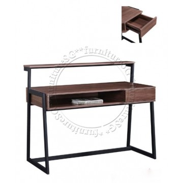 Writing Table WT1267