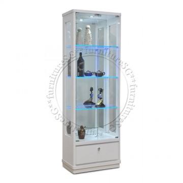 Payden Display Cabinet