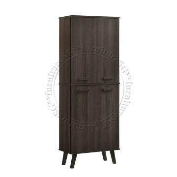 Gomez Shoe cabinet 03