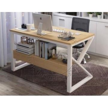 Brianna Writing Table - 120cm