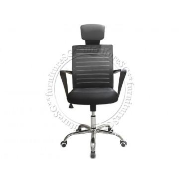 Office Chair OC1173A