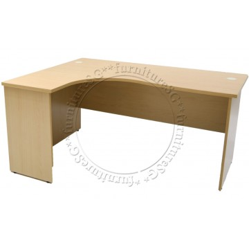 Writing Table WT1271