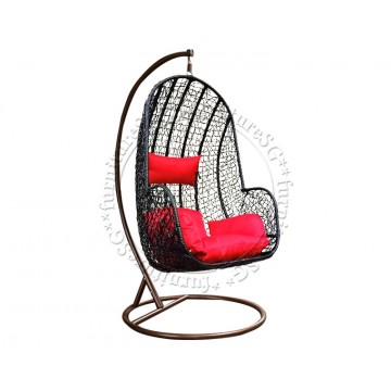 Cocoon Swing / Hanging Chair HC1099